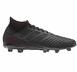 Παπούτσια ποδοσφαίρου Adidas 47aace8e1af