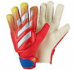 Παιδικά γάντια τερματοφύλακα 547da783fe8