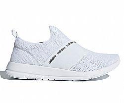 70644b066d1 Παπούτσια μεγέθη 36 έως 39.5