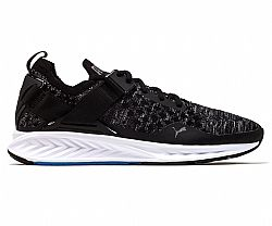 PUMA IGNITE EVOKNIT LOG
