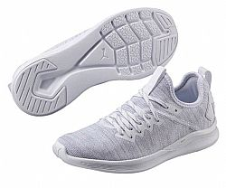 PUMA IGNITE FLASH EVOKNIT W