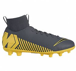 NIKE JR SUPERFLY 6 CLUB FG/MG JR