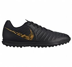 NIKE LEGEND 7 CLUB TF