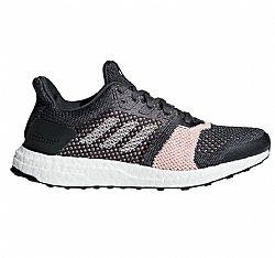 46d212e8a9b Γυναικεία αθλητικά παπούτσια