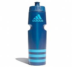 ADIDAS PERF BOTTLE 0.75L