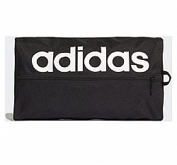 ADIDAS LIN CORE SHOEBAG