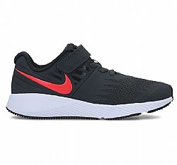 NIKE STAR RUNNER PS