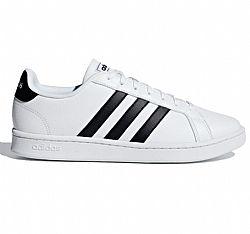 d0949ca3ef7 Παπούτσια μεγέθη 46 έως 55