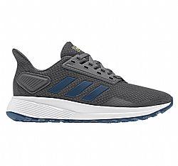 Παιδικά -εφηβικά παπούτσια e717e6c89ea