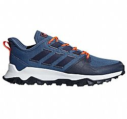 ADIDAS KANADIA TRAIL