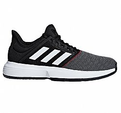e69a851e923 ADIDAS GAMECOURT M