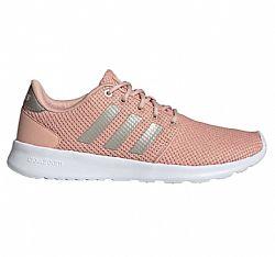 Γυναικεία αθλητικά παπούτσια 751cbd992d7