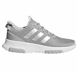 Παιδικά -εφηβικά παπούτσια c5f2f1bd49c