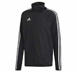 ADIDAS TIRO19 WARM TOP