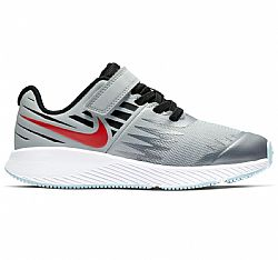 NIKE STAR RUNNER 4 SD PSV