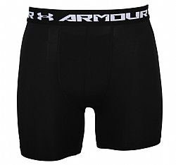 34e6028d839 UNDER ARMOUR MID SHORT KIDS