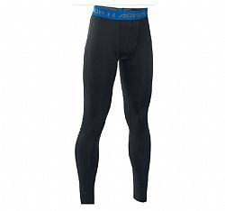 e7eb97fd2cc UNDER ARMOUR UP LEGGING K