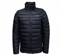 NORTH FACE M MANCHURIA II JACKET