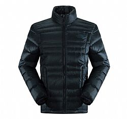 NORTH FACE M THUNDER II JACKET