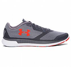UNDER ARMOUR CHARGED LIGHTNIN