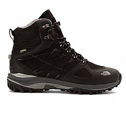 NORTH FACE M ULTRA EXTREME II