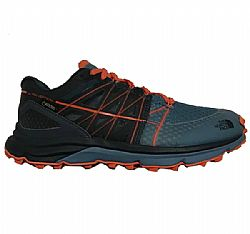 006024918aa NORTH FACE ULTRA VERTICAL GT W