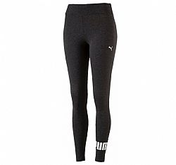 PUMA ESS NO1 LEGGINGS