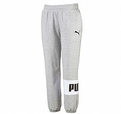 PUMA URBAN SPORTS SWEAT PANTS