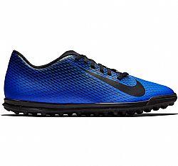 cab7f850cc1 Παπούτσια ποδοσφαίρου