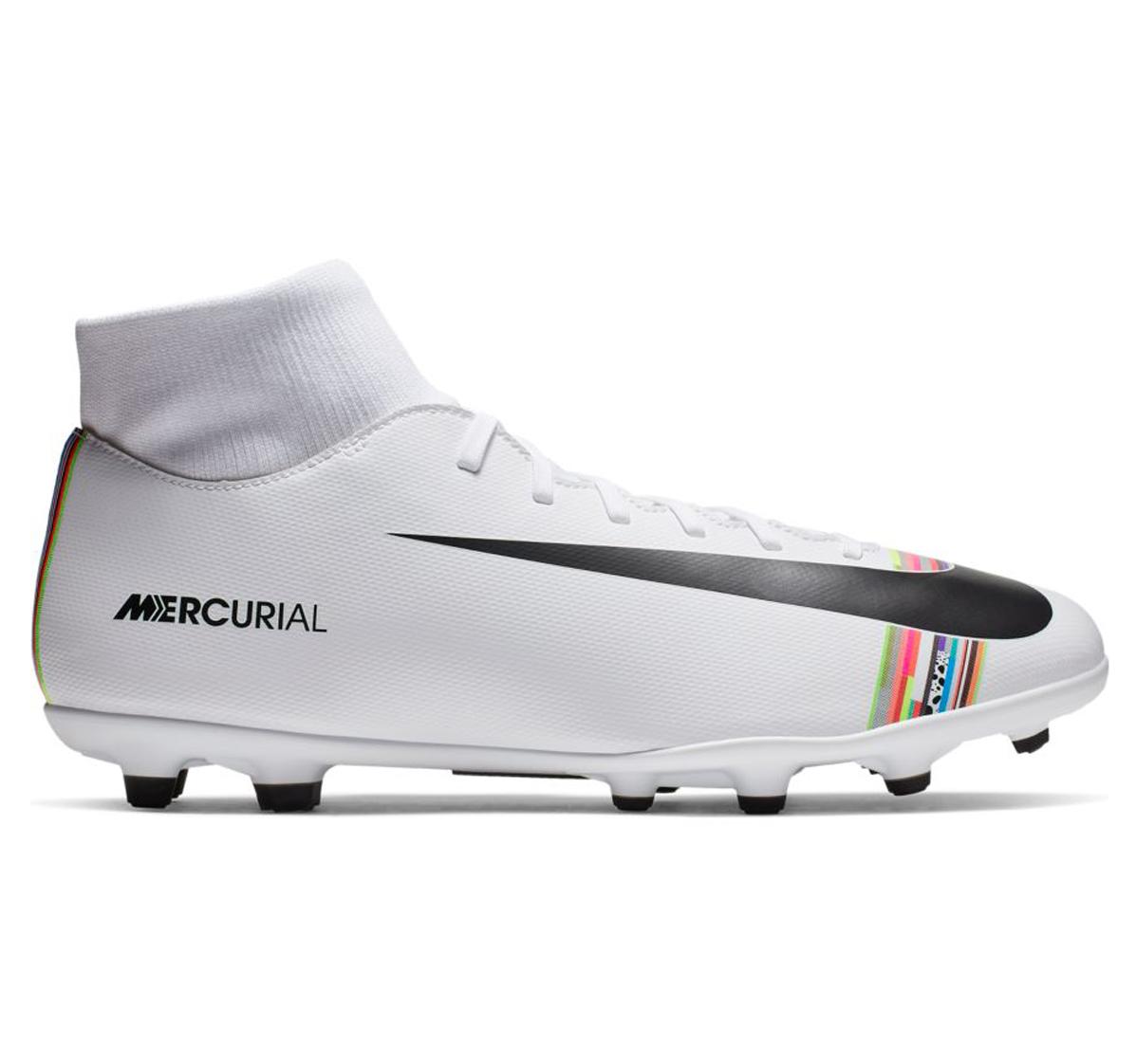 8319791c29e Παπούτσια | Ποδόσφαιρο (Ταξινόμηση: Ακριβότερα) | Σελίδα 20 | Snif.gr