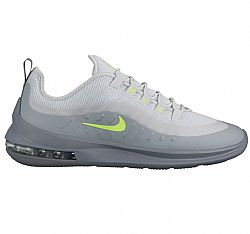 ef5b8644985 Ανδρικά αθλητικά παπούτσια