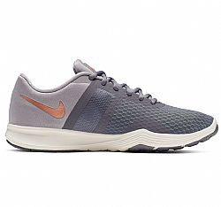 NIKE CITY TRAINER 2 WMNS