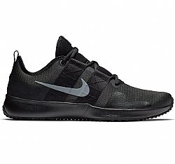 NIKE VARSITY COMPETE TR 2 42.5