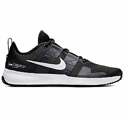 NIKE VARSITY COMPETE TR 2