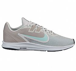 NIKE WMNS DOWNSHIFTER 9 36.5