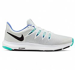 8aed64022b1 Γυναικεία αθλητικά παπούτσια