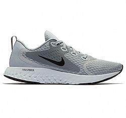 2bbc3712e92 Γυναικεία αθλητικά παπούτσια