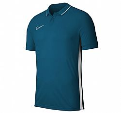 NIKE Y NK DRY ACDMY19 POLO SS