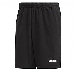ADIDAS D2M COOL SHORT WV