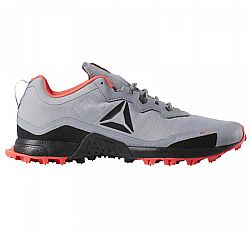 REEBOK ALL TERRAIN CRAZE