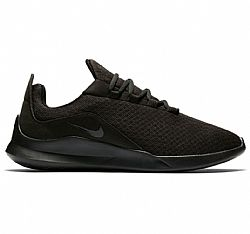 3c941e1fe2b Ανδρικά αθλητικά παπούτσια