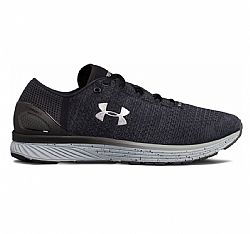 4695b789980 UNDER ARMOUR CHARGED BANDIT 3