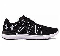 1ac30f0a3217 Ανδρικά αθλητικά παπούτσια