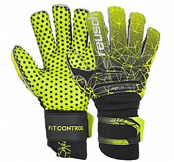 REUSCH FIT CONTROL PRO G3 SPEEDBUMP EVOLUTION ORTHOTEC