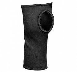 REUSCH GK WRIST SUPPORT SHORT
