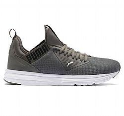709c7bdc5a6 Αθλητικά παπούτσια από την Puma σχεδιασμένο για να σας προσφέρουν την άνεση  που θέλετε χάρη στη μαλακή αντικραδασμική σόλα τους. Υφασμάτινο πλέγμα στο  άνω ...