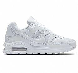 295a6fdeac7 Παιδικά -εφηβικά παπούτσια