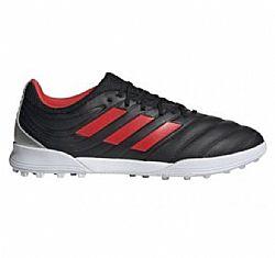 9f90a477ab Παπούτσια ποδοσφαίρου