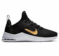 24f6ec7517a Αθλητικά παπούτσια – Αθλητικά Ρούχα | Sportys