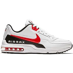 c7760588274 Αθλητικά παπούτσια – Αθλητικά Ρούχα | Sportys